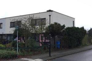 Huis kopen Amersfoort Bombardonstraat 173