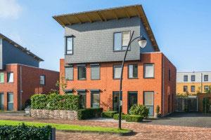 Huis kopen Amersfoort Haarlemmermeerpolder 7