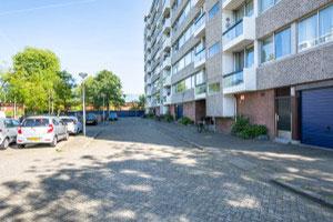 Huis kopen Amersfoort Verdiweg 325
