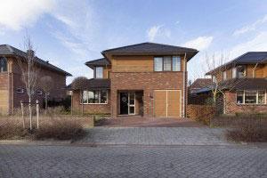 Huis kopen Nijkerk Bakboord 9