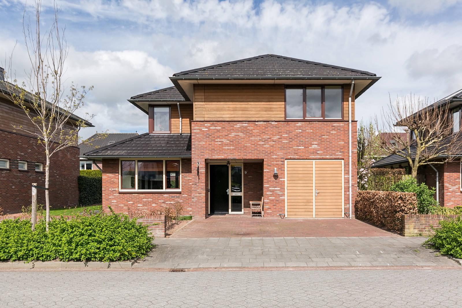 Huis Kopen <Nijkerk> <Bakboord> <9>