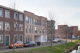 Huis kopen Amersfoort Huizenkade 68