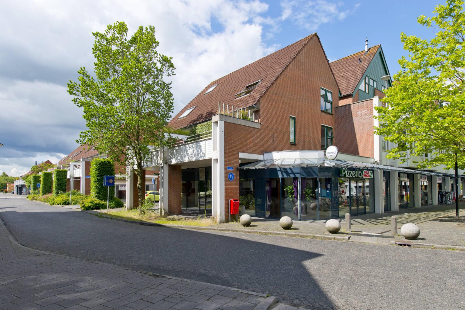 Huis kopen <Leusden> <De Wevershilt> <15>