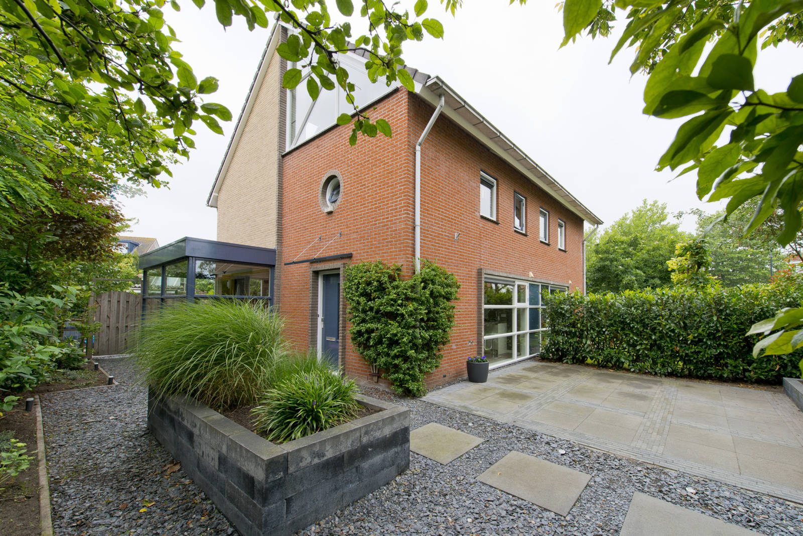 Huis kopen <Amersfoort> <Gaardendreef> <31>