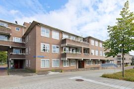 Huis kopen Amersfoort Graaf Willemlaan 8