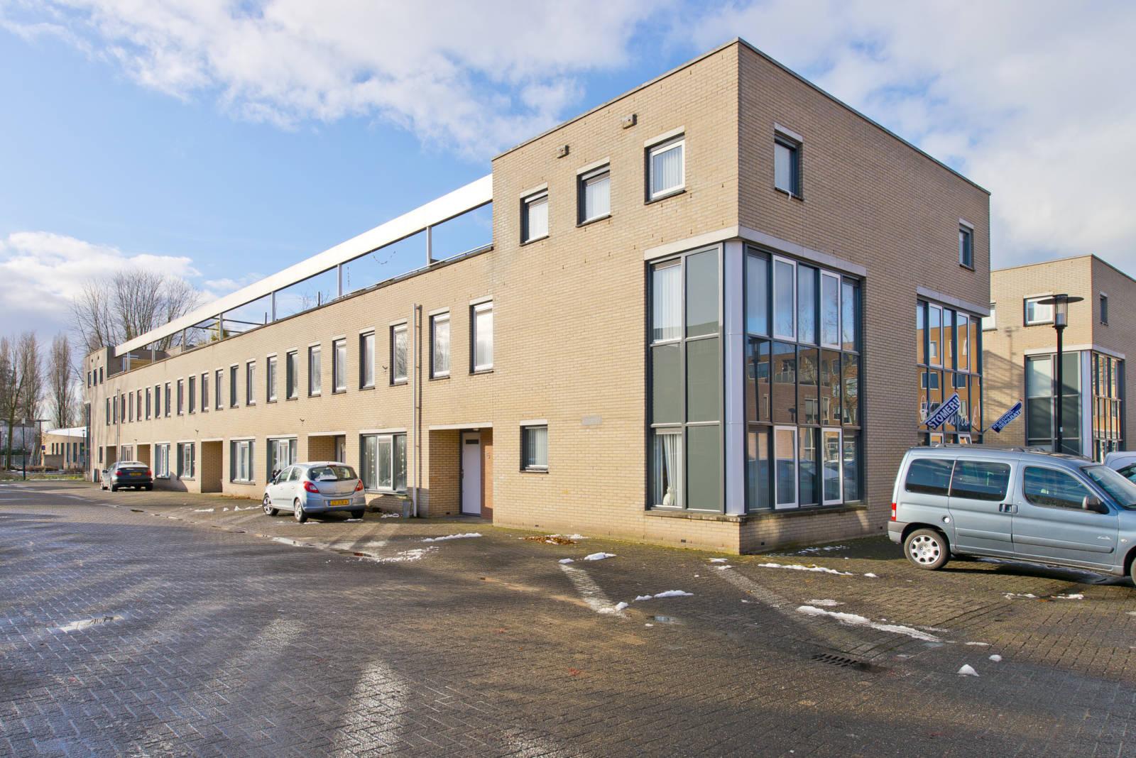 Huis kopen <Amersfoort> <Hof der Kolommen> <15>