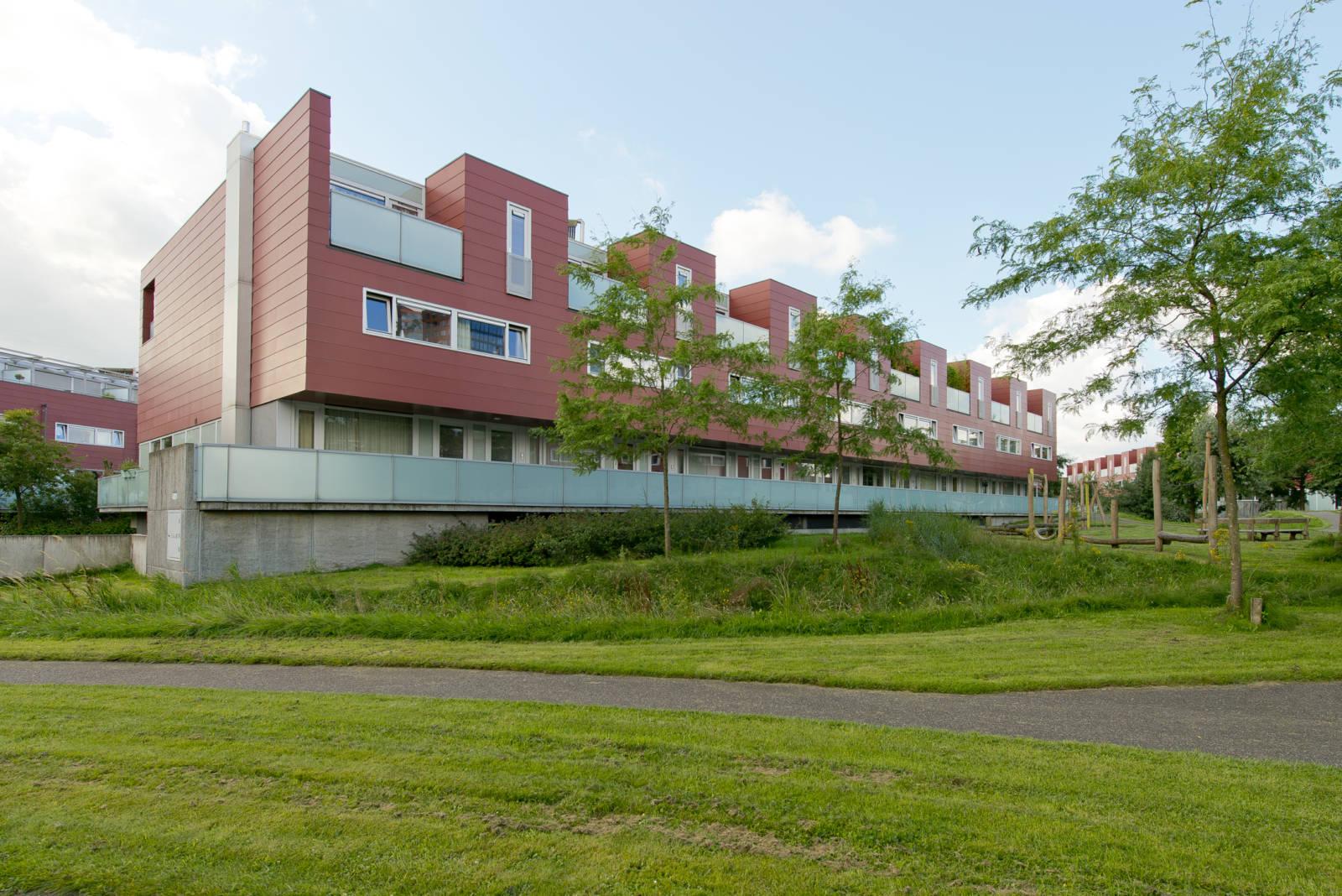 Huis kopen <Amersfoort> <Karper> <53>