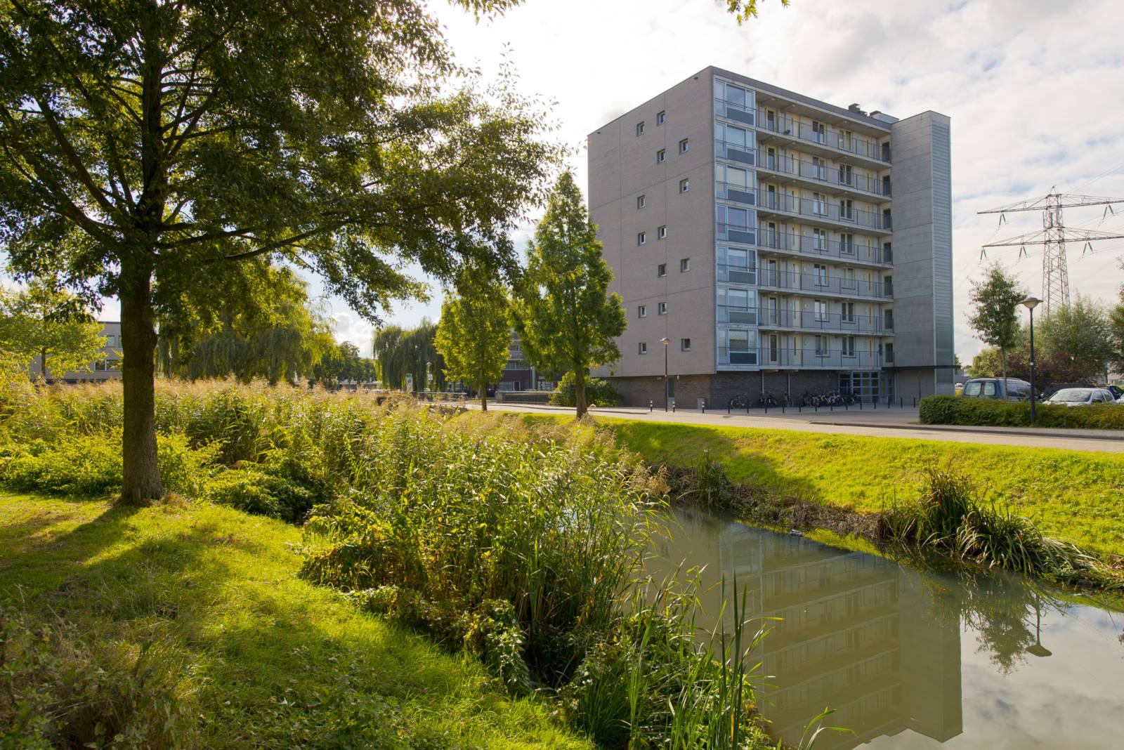 Huis kopen <Amersfoort> <Libelle> <43>