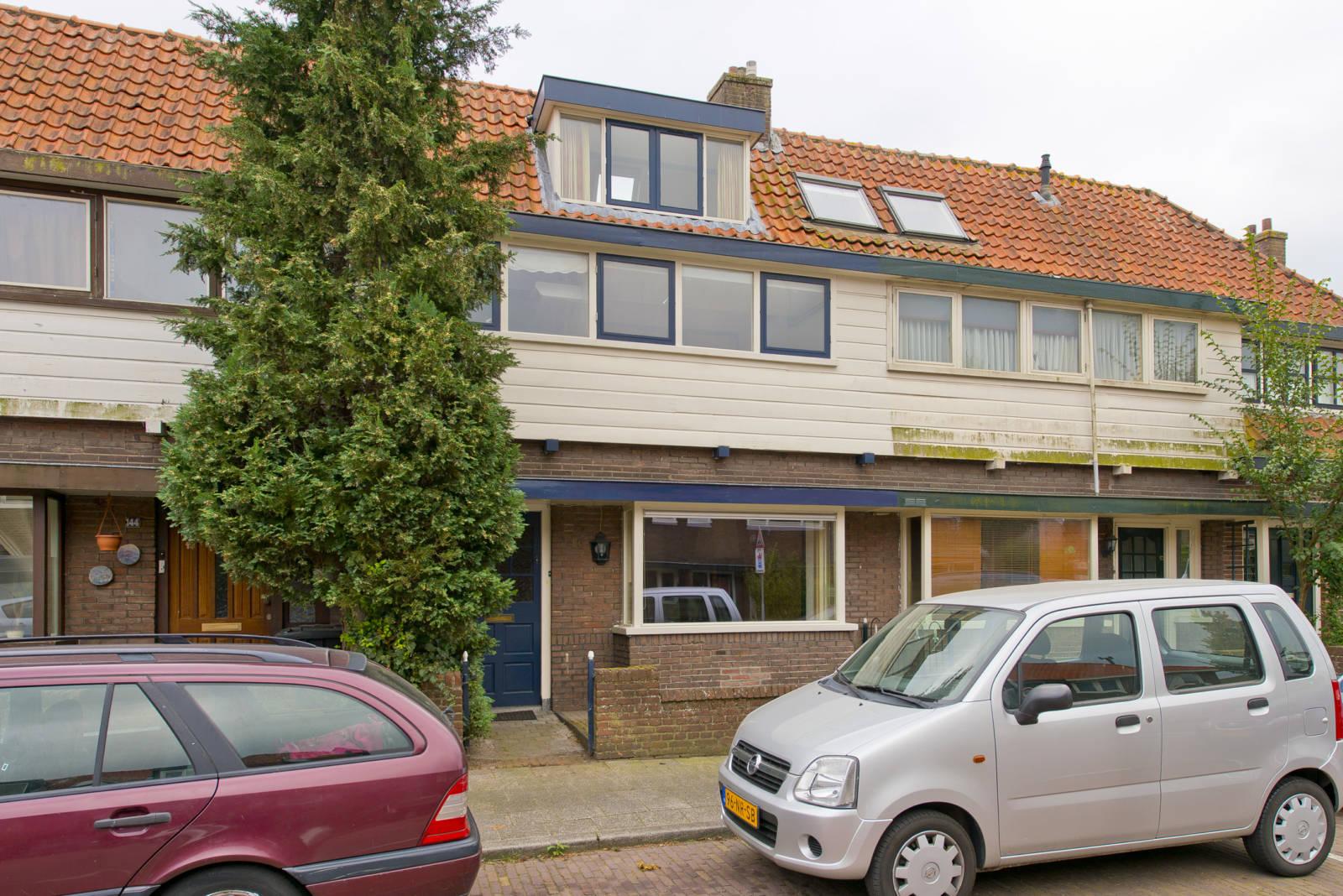 Huis kopen <Amersfoort> <Noordewierweg> <146>