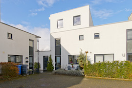 Huis kopen Amersfoort Panfluitstraat 11