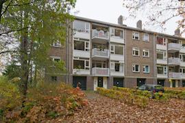 Huis kopen <Amersfoort> <Prins Frederiklaan> <65 a>