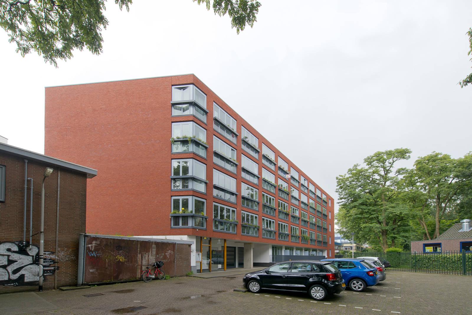 Huis kopen <Amersfoort> <Puntenburgerlaan> <157>
