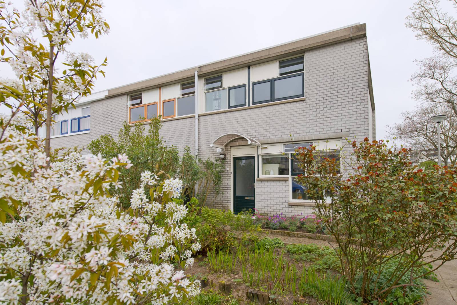 Huis kopen <Amersfoort> <Theo Uden Masmanstraat> <53>