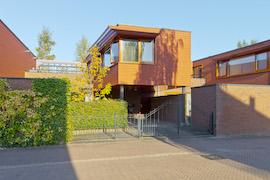 Huis kopen Hooglanderveen De Maalderij 17