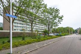 Huis kopen Amersfoort Ganzenstraat 68