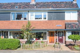 Huis kopen Amersfoort Grebbestraat 10