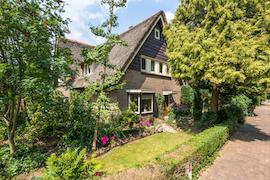 Huis kopen Soest Hellingweg 6