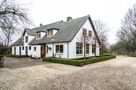 Huis kopen Leusden Leusbroekerweg 31