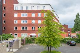 Huis kopen Amersfoort Piet Mondriaanplein 227