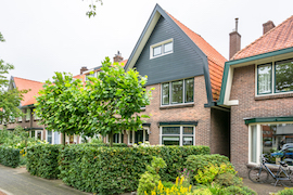 Huis kopen Amersfoort Vermeerstraat 98