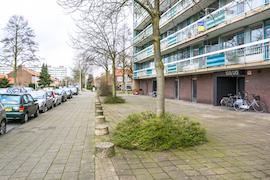Huis kopen Amersfoort Wiekslag 105