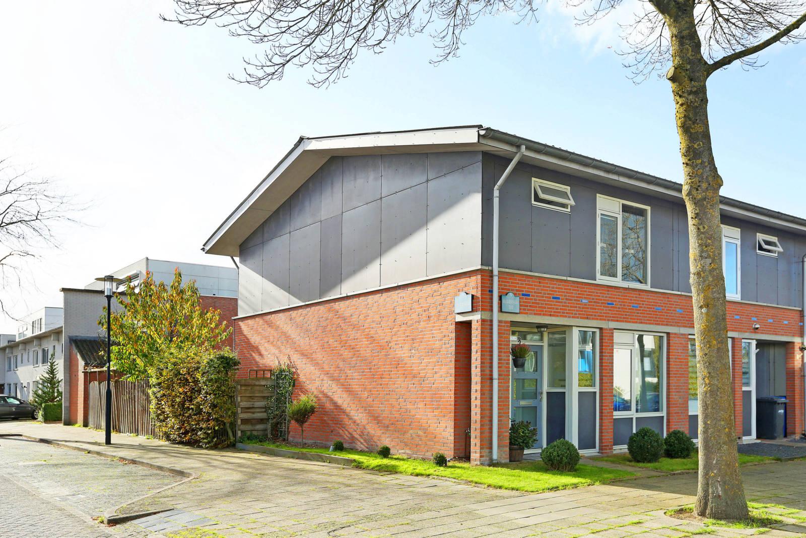 Huis kopen <Amersfoort> <Bruggensingel Zuid> <23>