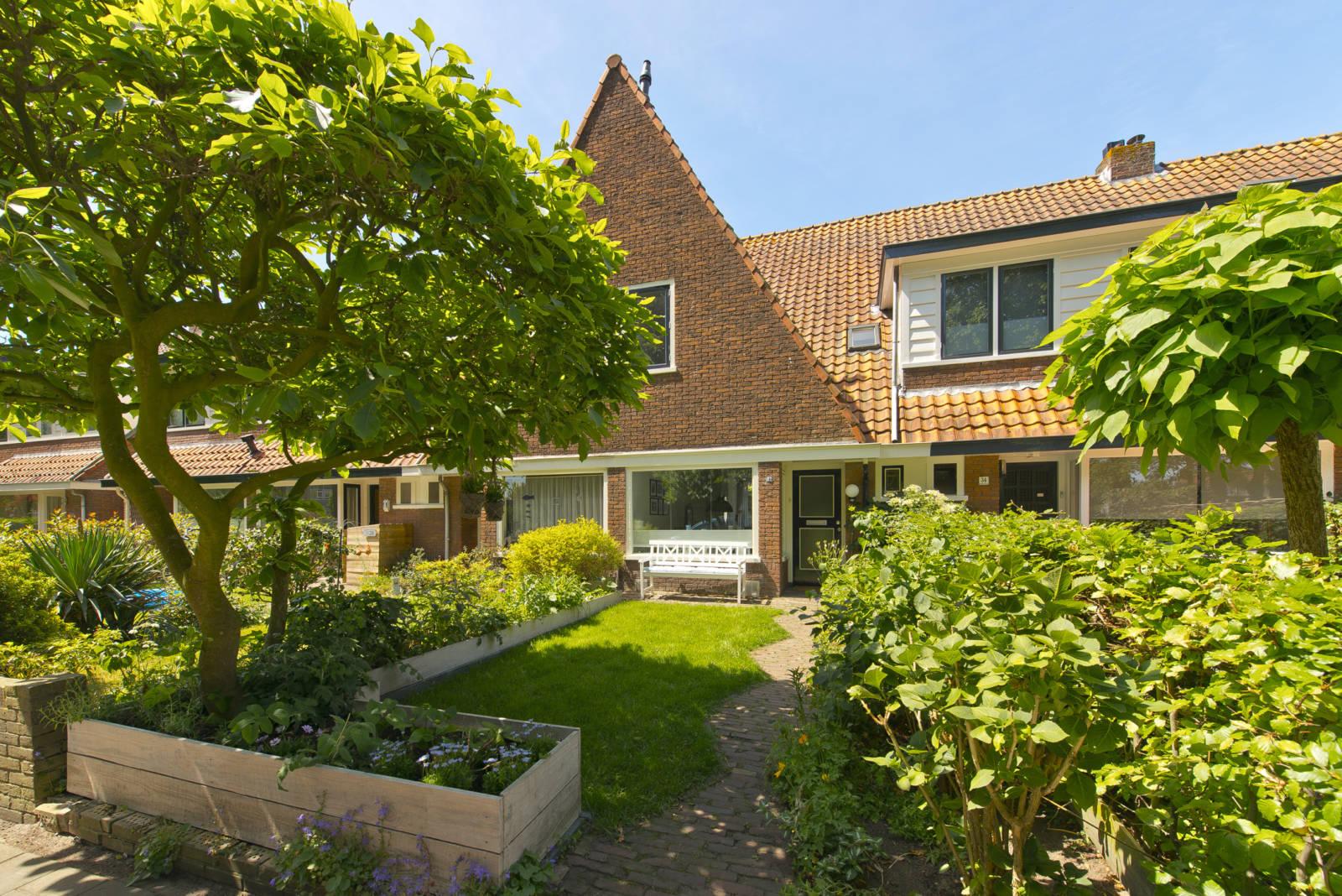 Huis kopen <Amersfoort> <De Ruijterstraat> <32>