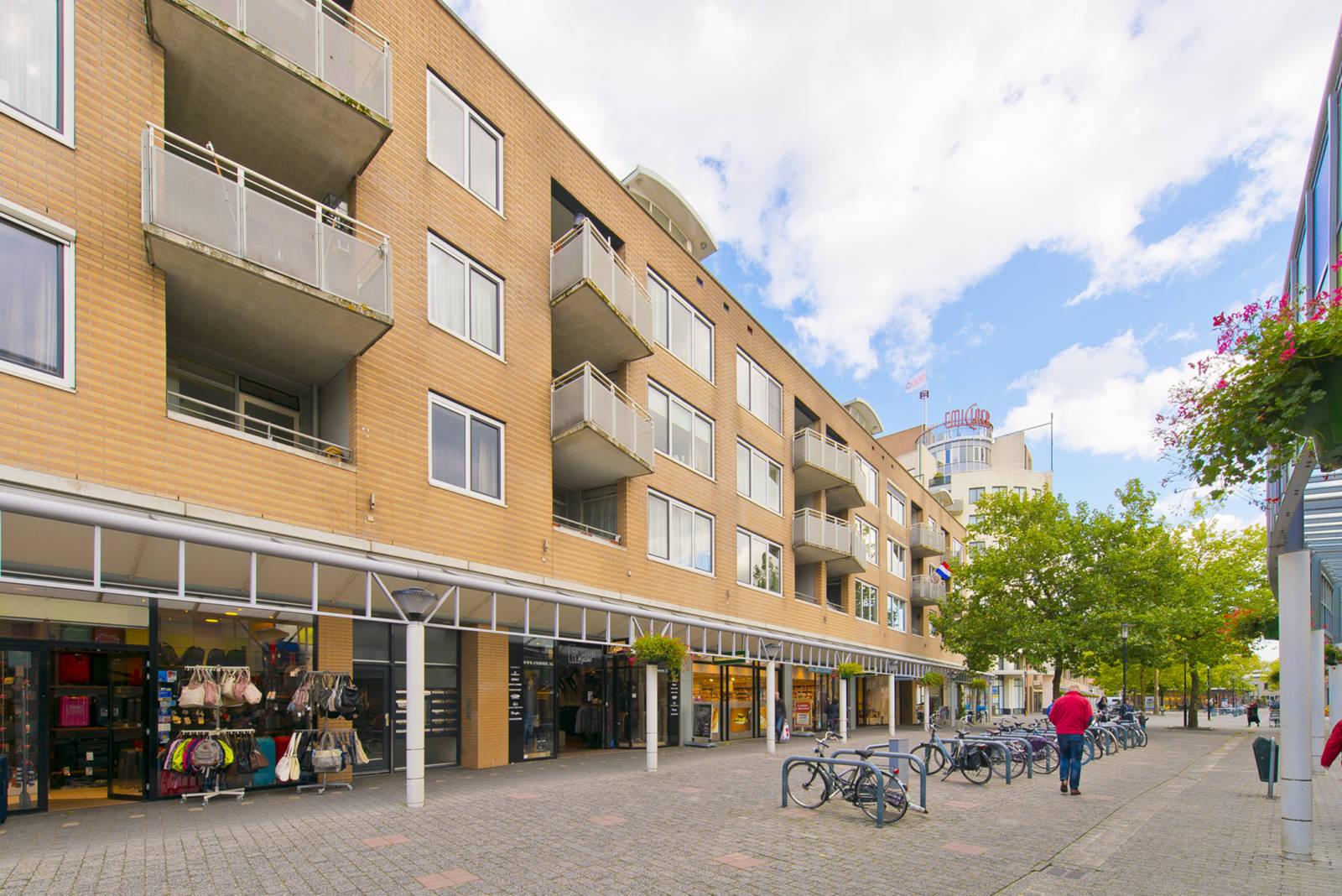 Huis kopen <Amersfoort> <Emiclaerhof> <216>