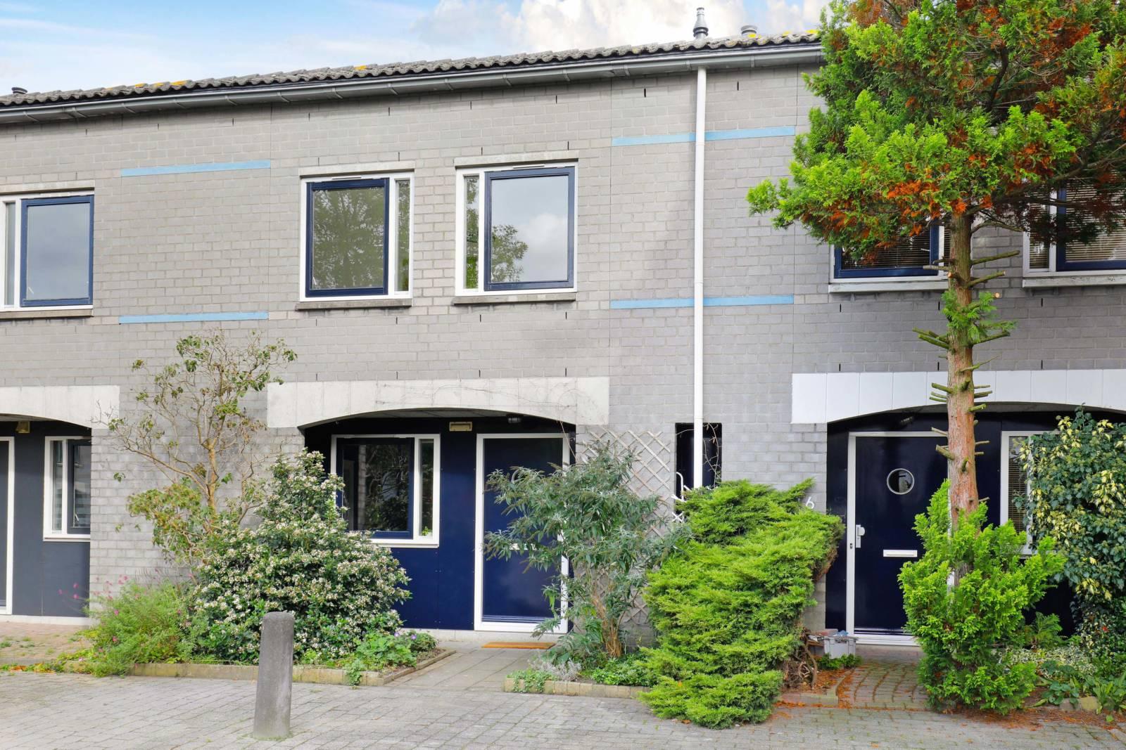 Huis kopen <Amersfoort> <Hooidonk> <28>
