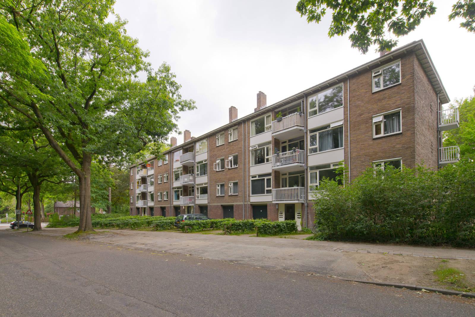 Huis kopen <Amersfoort> <Prins Frederiklaan> <51>