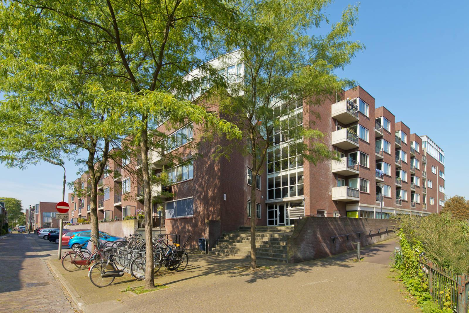 Huis kopen <Soeverein> <52>