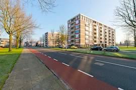 huis kopen Amersfoort Ringweg-Randenbroek 18 B