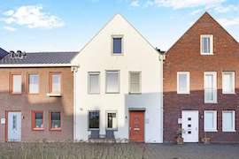 huis kopen Amersfoort Baak van Ouddorp 18