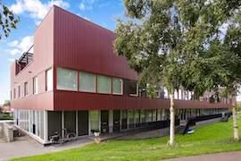 huis kopen Amersfoort Baars 4