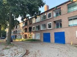 huis kopen Amersfoort Bachweg 17B
