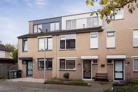 huis kopen Amersfoort Bakemastraat 36