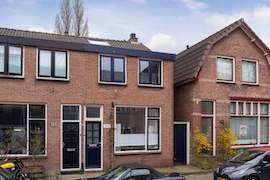 huis kopen Amersfoort Bisschopsweg 109