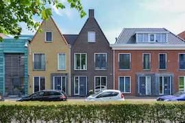 huis kopen Amersfoort Blokzijlpark 24