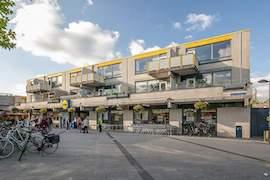 huis kopen Amersfoort Camera Obscurastraat 104