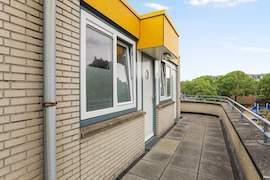 huis kopen Amersfoort Camera Obscurastraat 134