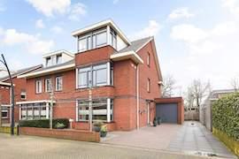 huis kopen Amersfoort Carolinaberg 1
