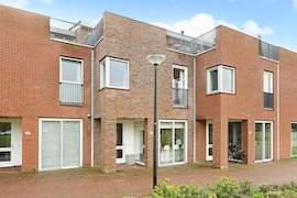 huis kopen Amersfoort Caspar van Wittelplantsoen 15