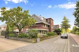 huis kopen Amersfoort Darthuizerberg 45