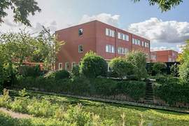 huis kopen Amersfoort De Heuvel 31