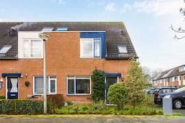 huis kopen Hoogland De Koop 46