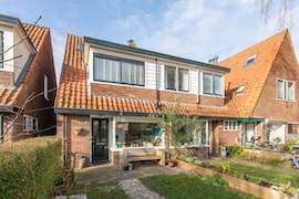 huis kopen Amersfoort De Ruijterstraat 62