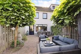 huis kopen Amersfoort Diogenesstraat 5