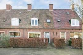 huis kopen Amersfoort Dollardstraat 280