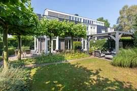 huis kopen Amersfoort Eelerberg 87