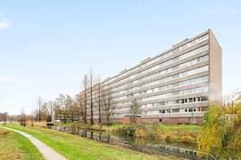 huis kopen Amersfoort Ganzenstraat 108